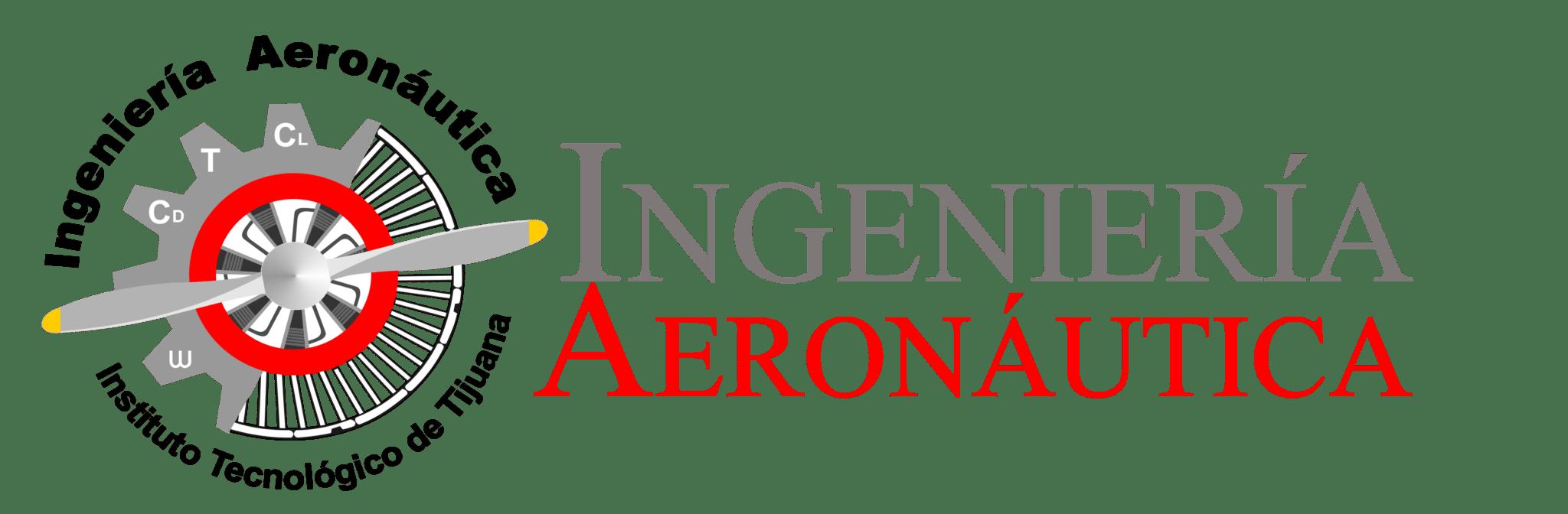 AERONAUTICA_HEADING