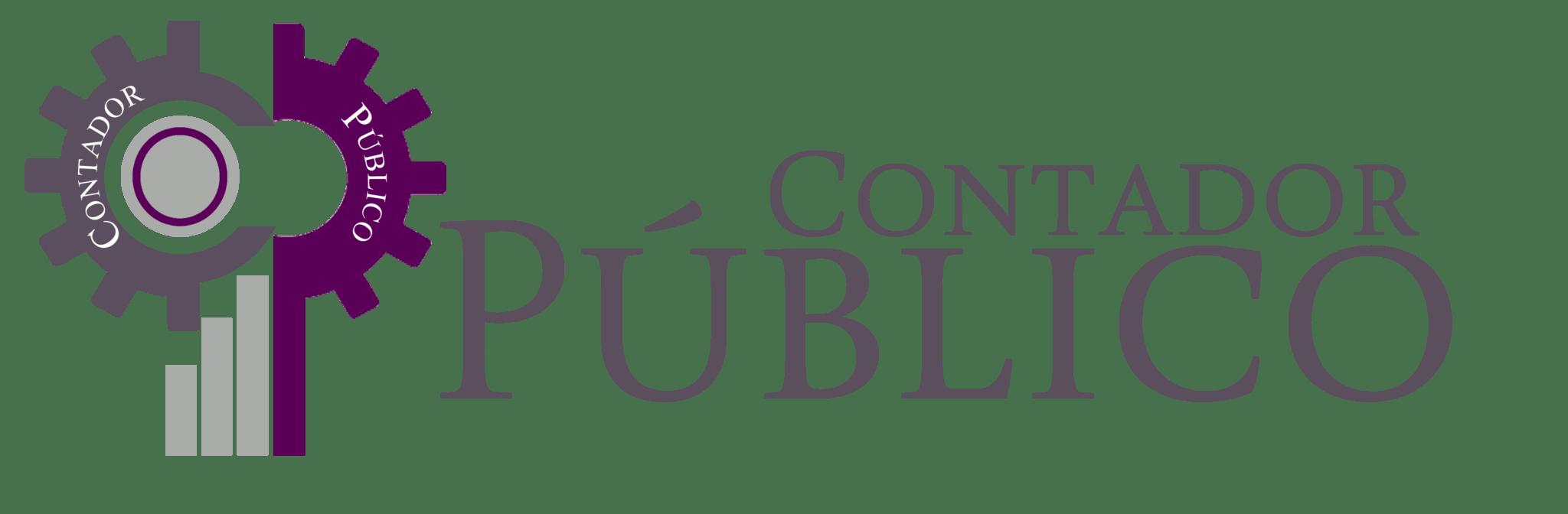 CONTADOR PUBLICO_HEADING