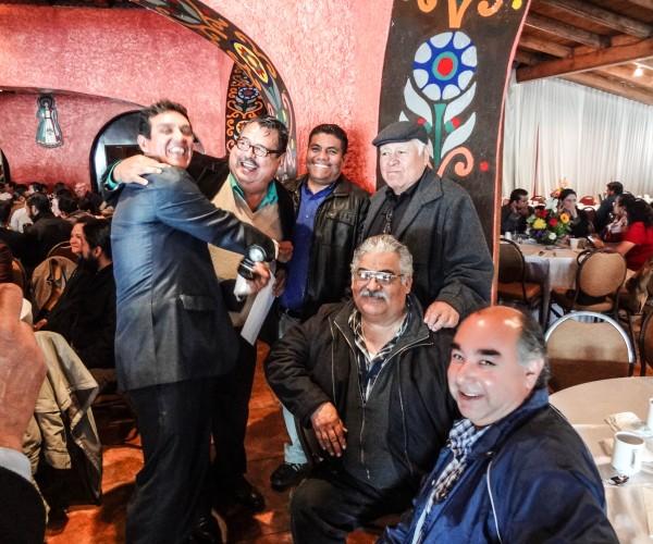 Dia del Maestro 2015 Hotel Rosarito Beach (122)