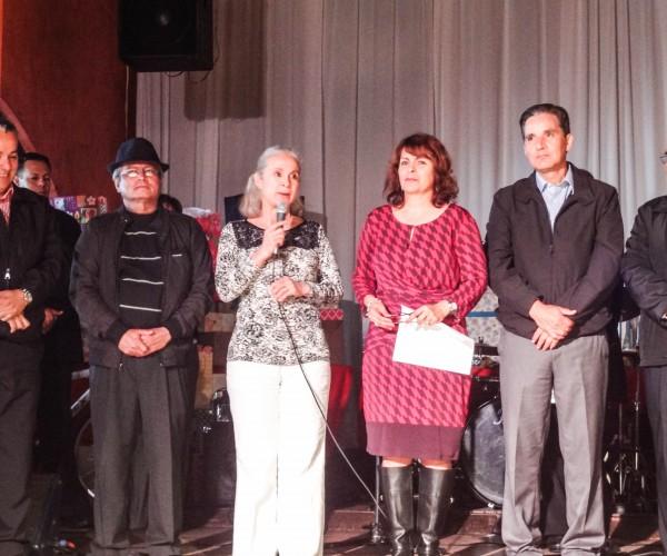 Dia del Maestro 2015 Hotel Rosarito Beach (78)