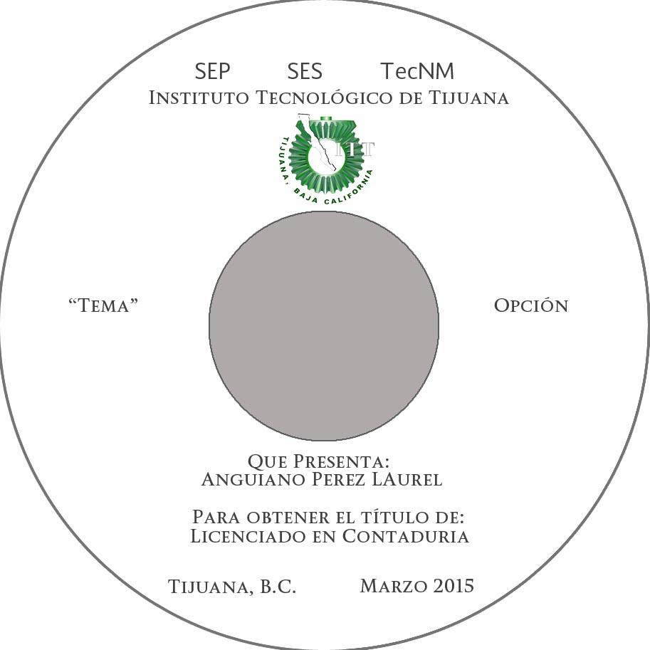 formato etiqueta cd - Roho.4senses.co