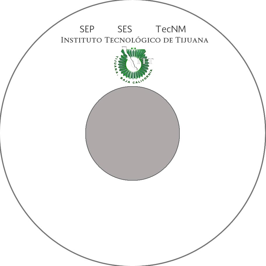 Instituto Tecnológico de Tijuana – 2009 – Adelante