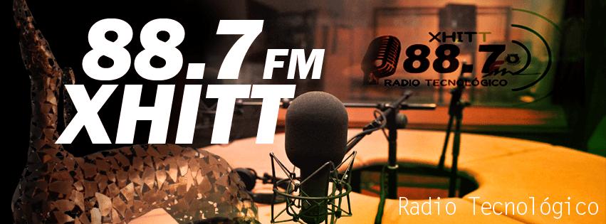 FB Portada Radio Tecnologico 2017