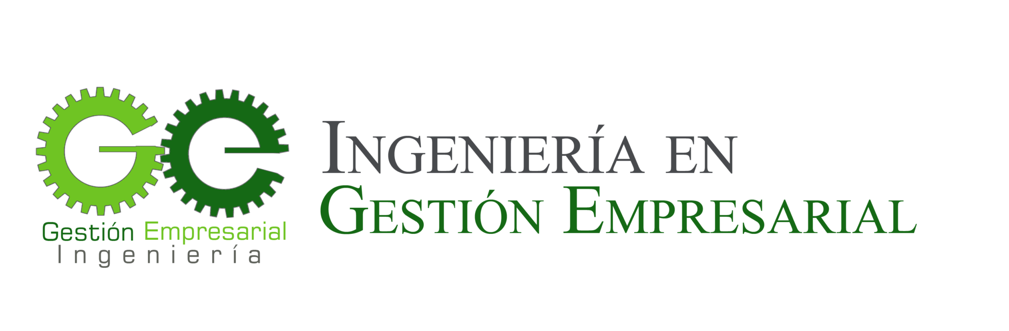 GESTION EMPRESARIAL_HEADING