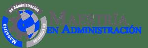 Heading Administracion maestria (2)