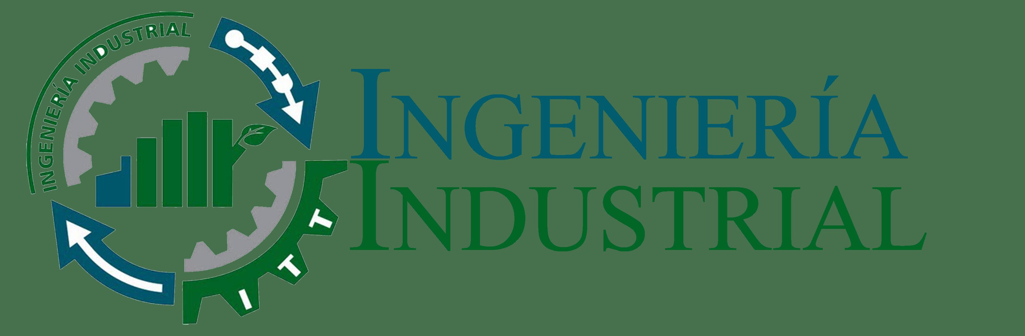 Instituto Tecnológico de Tijuana – Industrial