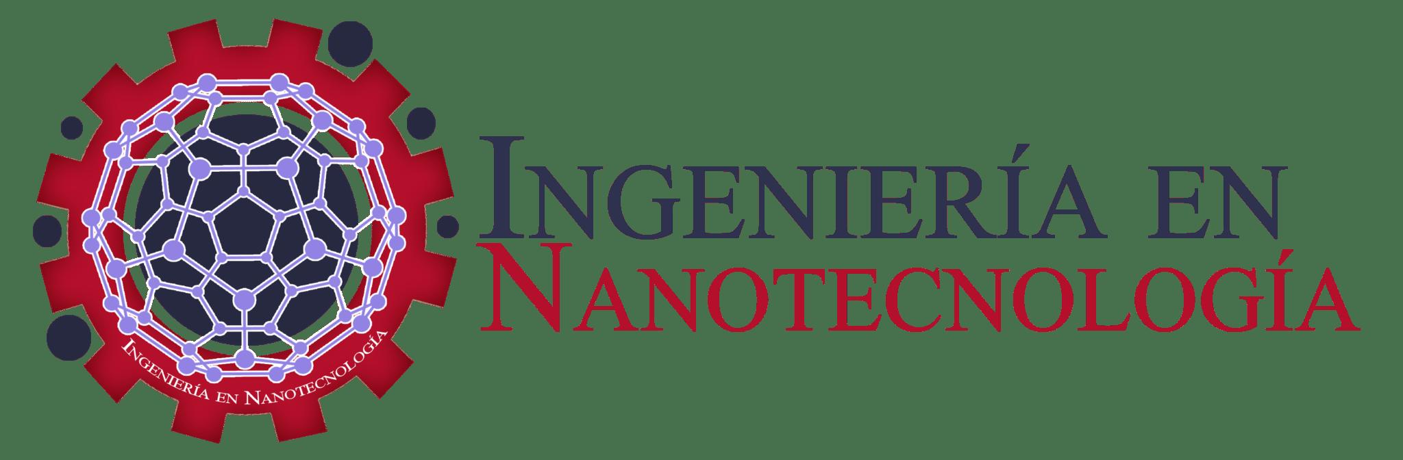 Heading Ing en nanotecnologia