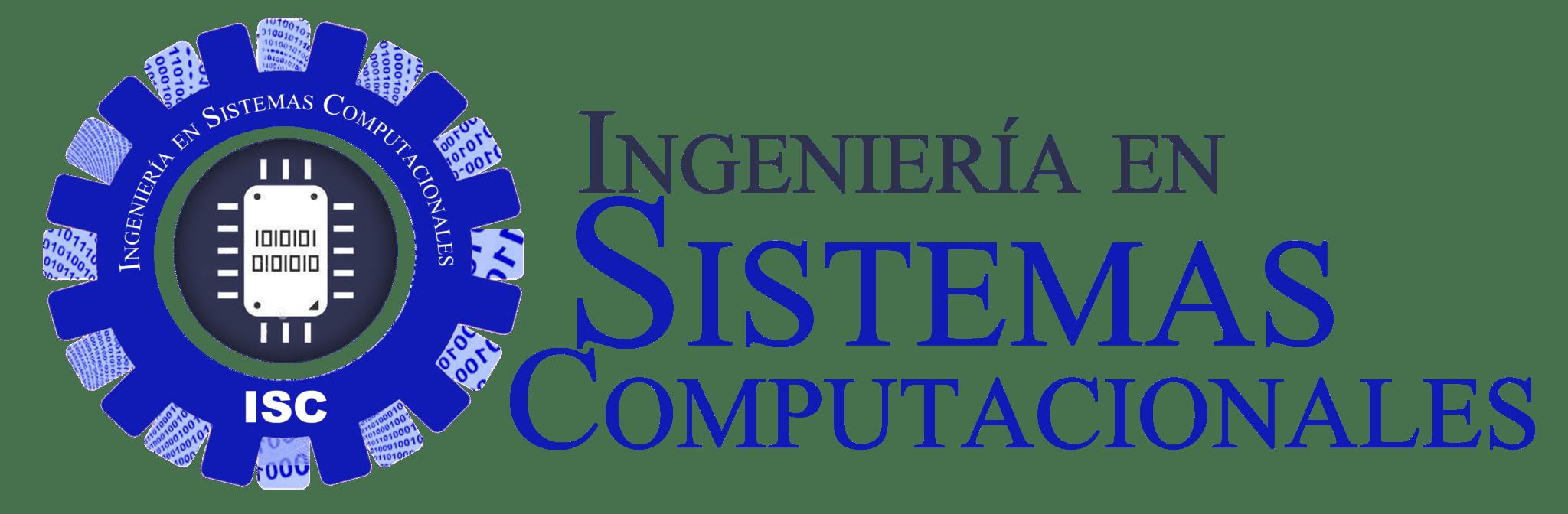 Heading Ing sistemas