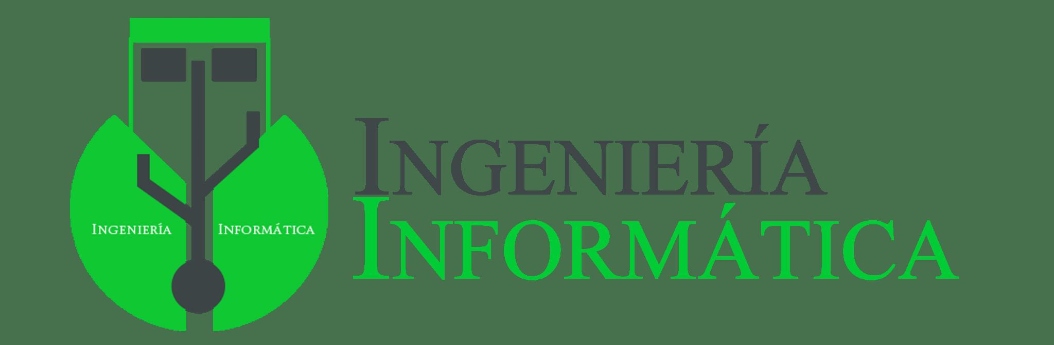 INFORMATICA_HEADING