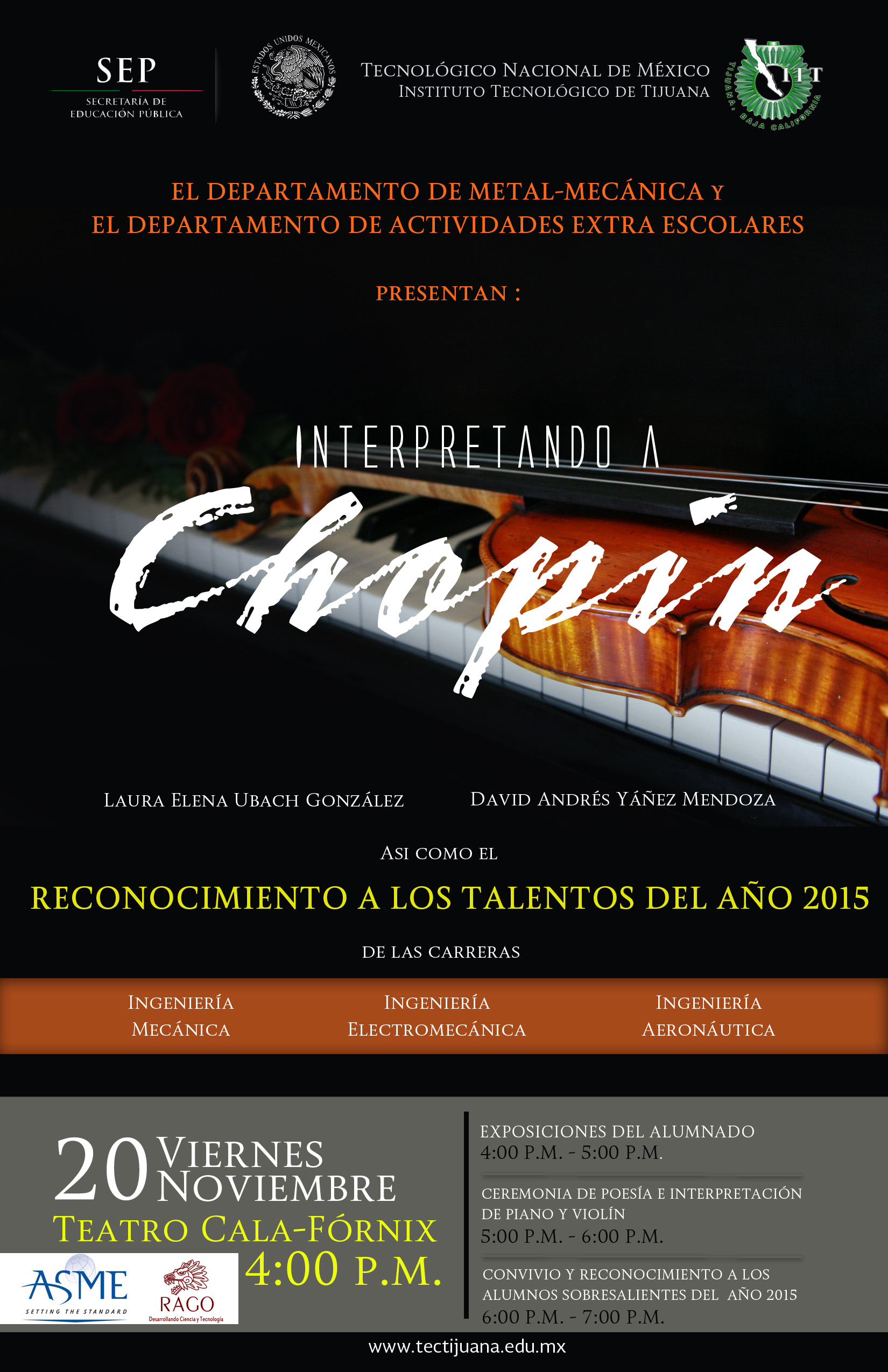 INTERPRETANDO A CHOPIN_POSTER