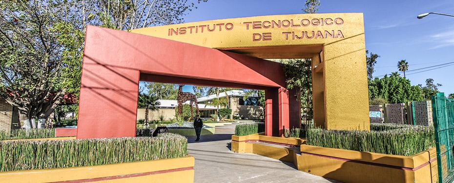 Instalaciones ITTijuana 2015 (6)