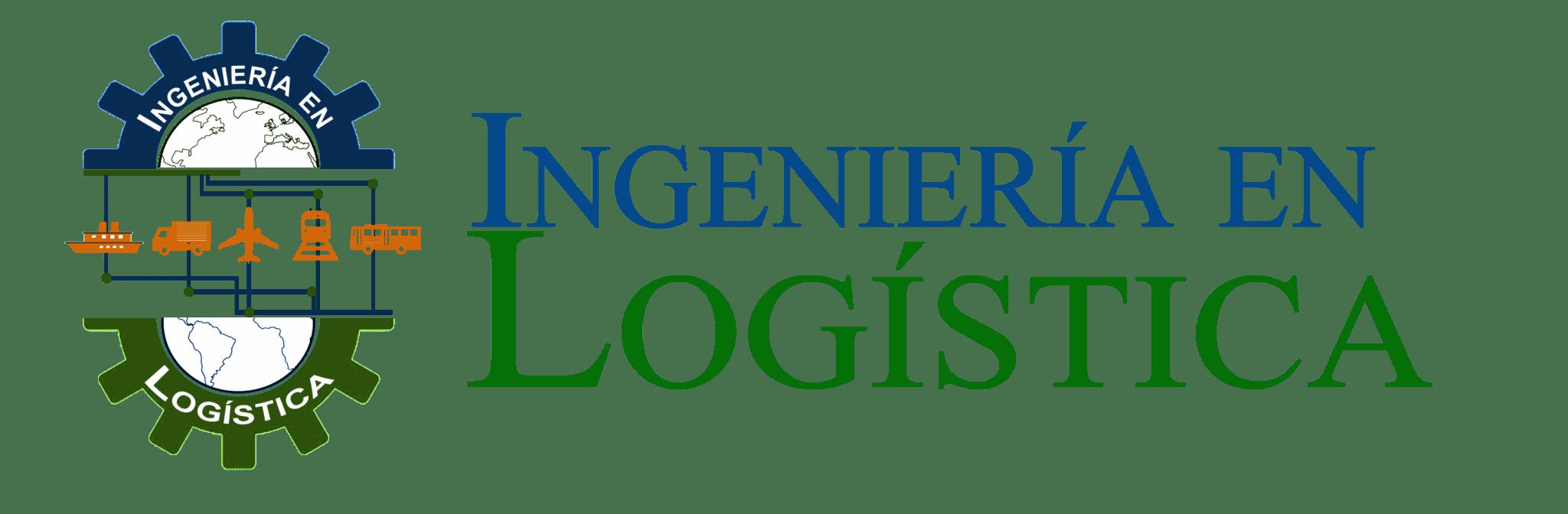 LOGISTICA_HEADING