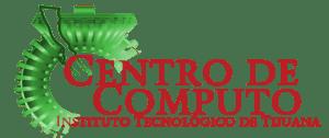 Logo Centro de Computo