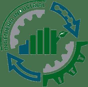 Logo Ingenieria Industria2l