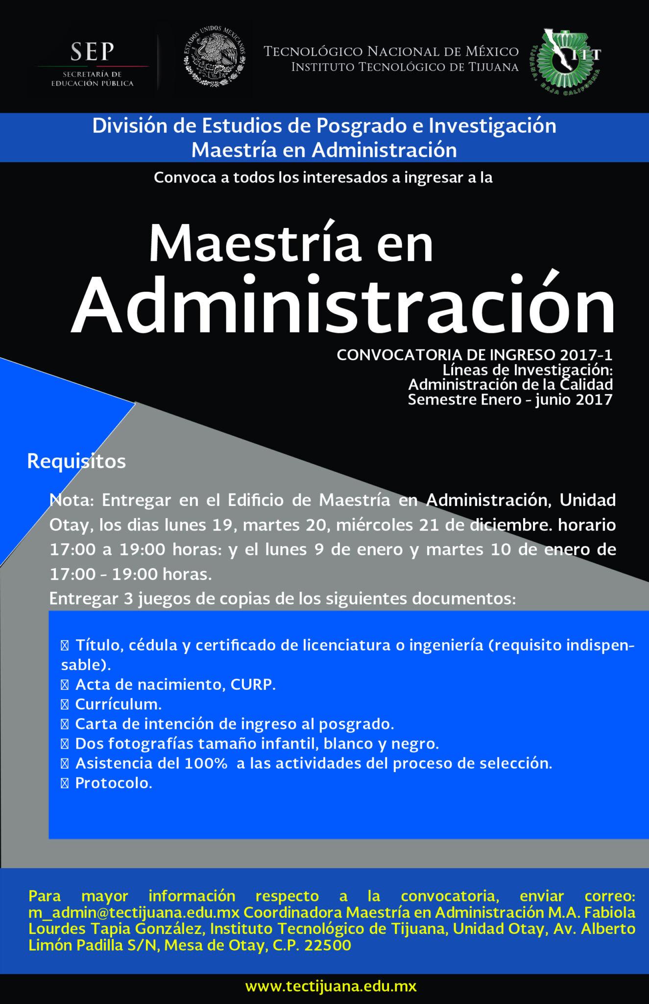 maestria-admin_poster-2017