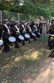 nacional-de-arte-y-cultura-it-tijuana-banda-de-guerra-y-danzas-2016-2