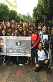 nacional-de-arte-y-cultura-it-tijuana-banda-de-guerra-y-danzas-2016-3