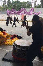 nacional-de-arte-y-cultura-it-tijuana-banda-de-guerra-y-danzas-2016-4