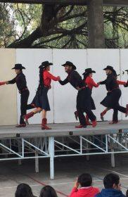 nacional-de-arte-y-cultura-it-tijuana-banda-de-guerra-y-danzas-2016-7