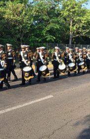 nacional-de-arte-y-cultura-it-tijuana-banda-de-guerra-y-danzas-2016-8