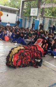 nacional-de-arte-y-cultura-it-tijuana-banda-de-guerra-y-danzas-2016-9