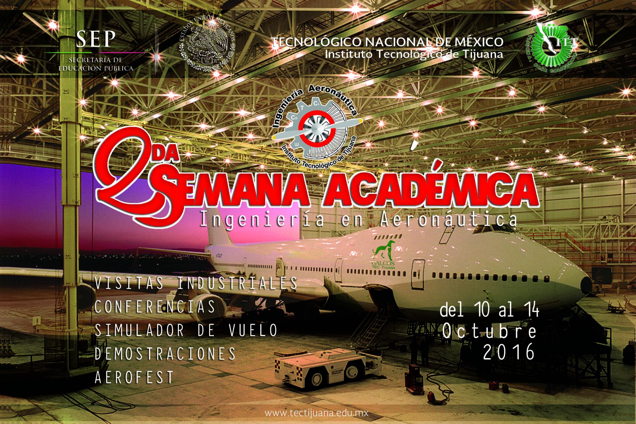 semana-academica-aeronautica-poster-horizontal-2016