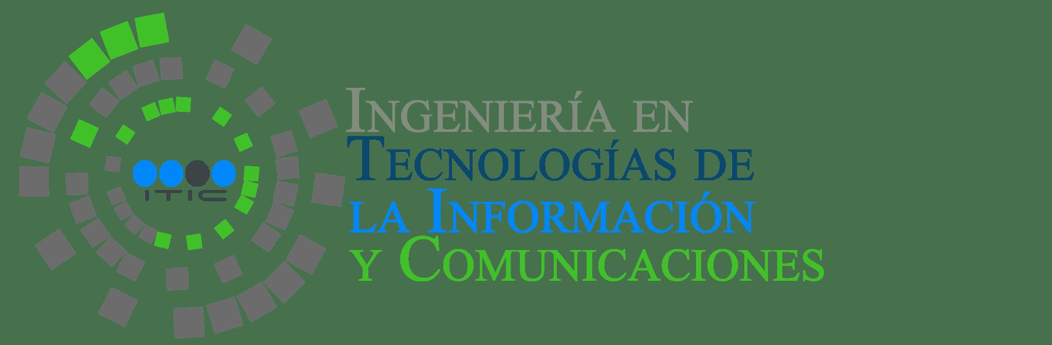 TECNOLOGIAS DE LA INFORMACION Y COMUNICACIONES_HEADING