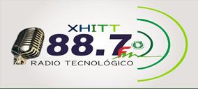 Radio Tecnológico 88.7 fm