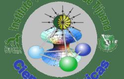 logo_de_Ciencias_Básicas