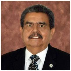 Ing. José Guerrero