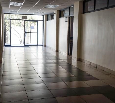 Planeacion Edificio III (13)
