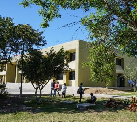 Planeacion Edificio III (2)