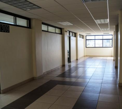 Planeacion Edificio III (22)