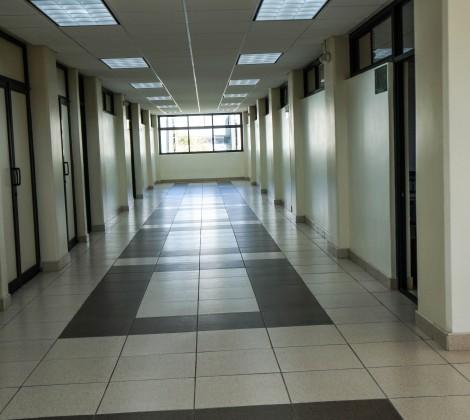 Planeacion Edificio III (24)
