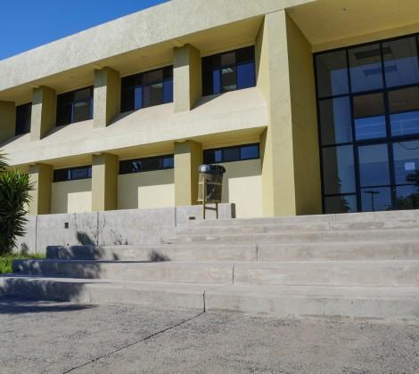 Planeacion Edificio III (25)