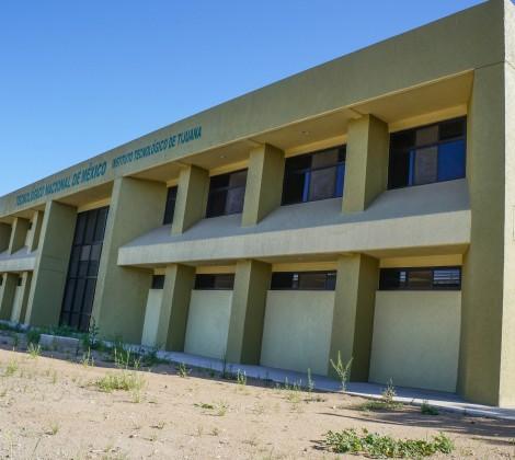Planeacion Edificio III (29)