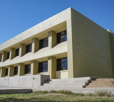 Planeacion Edificio III (3)