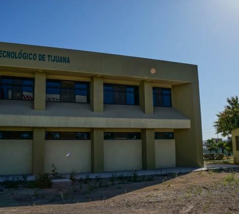 Planeacion Edificio III (34)