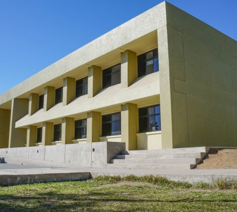 Planeacion Edificio III (4)