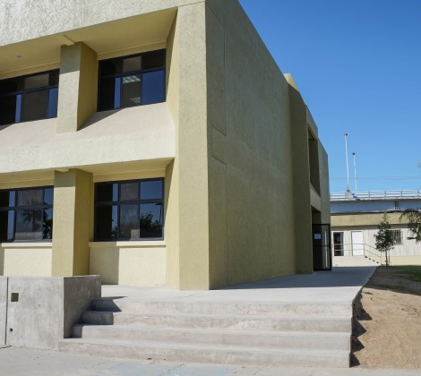 Planeacion Edificio III (5)