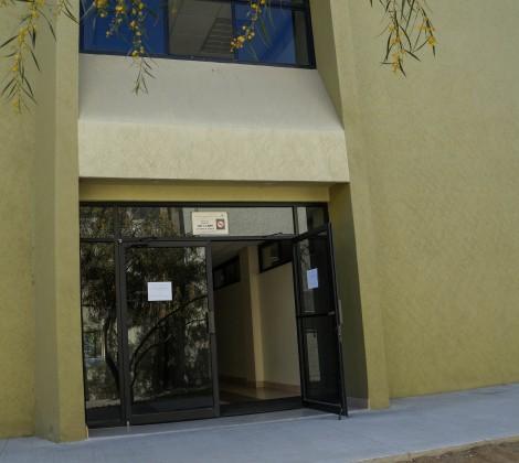 Planeacion Edificio III (6)
