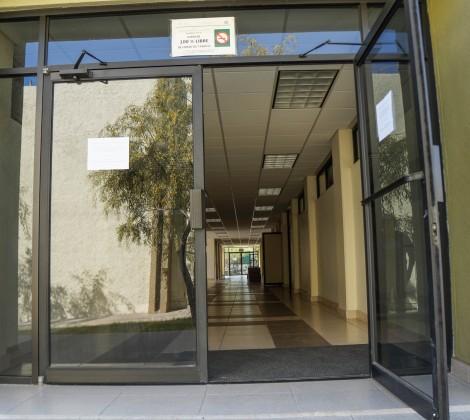 Planeacion Edificio III (7)