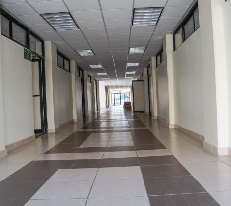 Planeacion Edificio III (9)