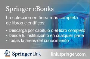 Banner Springer eBooks