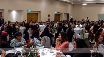 Día de la Mujer 2015 Fiesta inn web10