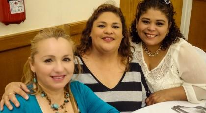 Día de la Mujer 2015 Fiesta inn web12