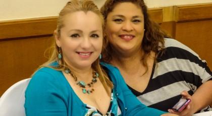 Día de la Mujer 2015 Fiesta inn web13