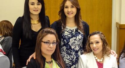 Día de la Mujer 2015 Fiesta inn web14