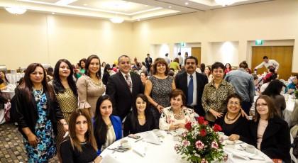 Día de la Mujer 2015 Fiesta inn web16