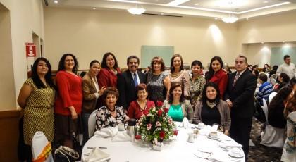 Día de la Mujer 2015 Fiesta inn web23